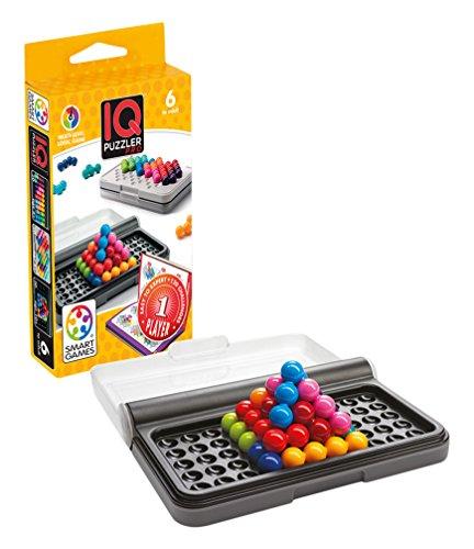 iq-puzzler-pro