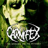In Coalesce With Filth And ... - Carnifex