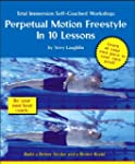 Total Immersion Freestyle: Perpetual...