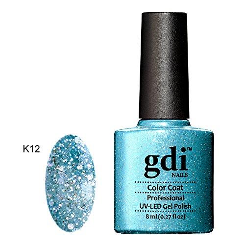 gdi-nails-k12-aqua-sparkle-dusty-teal-blue-shade-uv-led-soak-off-gel-nail-polish-varnish-diamond-shi