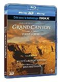 echange, troc Grand Canyon 3D active [Blu-ray]