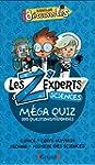Les Z'experts - Sciences