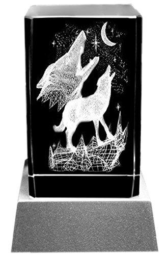 kaltner-prasente-stimmungslicht-das-perfekte-geschenk-led-kerze-kristall-glasblock-3d-laser-gravur-h