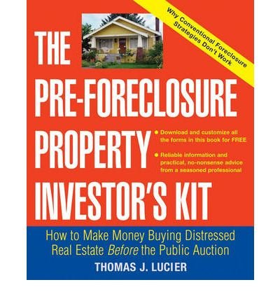 Yrixvine get free ebook the pre foreclosure property for How to get money to buy land