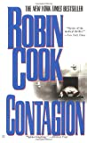 img - for Contagion book / textbook / text book