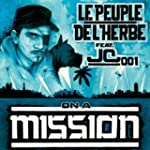 Mission/Adventure