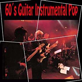 60 39 s guitar instrumental pop various artists mp3 downloads. Black Bedroom Furniture Sets. Home Design Ideas