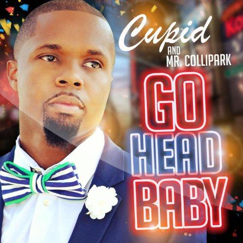 Go Head Baby front-215702