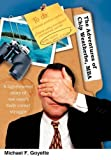 img - for The Adventures of Chip Weatherbe, MBA: A lighthearted story of one man's daily career struggle by Michael F. Goyette (2004-04-07) book / textbook / text book