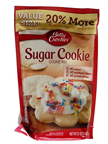 betty-crocker-sugar-cookie-mix-21-oz-value-size-20-more-2-packages
