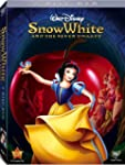 Snow White and the Seven Dwarfs (2-Di...
