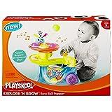 Playskool Explore N'Grow Busy Ball Popper
