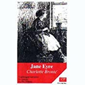 Jane Eyre | [Charlotte Bronte]
