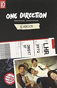 Take Me Home (Deluxe US Yearbook Edition)