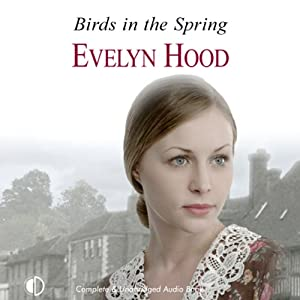 Birds in the Spring | [Evelyn Hood]