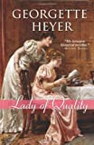 Lady of Quality (Regency Romances)