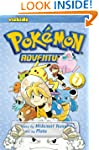 Pokemon Adventures 7 (Pokemon Adventu...