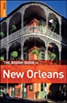 The Rough Guide to New Orleans (Rough...