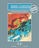 Seawater: Its Composition, Propterties and Behavior (Oceanography textbooks) (0080425186) by Wright, John