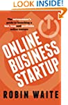 Online Business Startup: The entrepre...