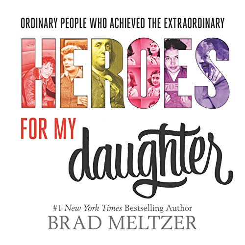 Heroes-for-My-Daughter