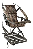 Summit Treestands Viper SD Climbing Treestand from Summit Treestands