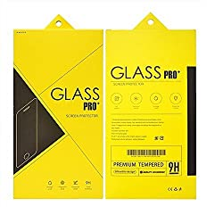 Glass Pro iphone6_front_back Curved 2.5D Front And Back Tempered Glass Screen Protector For Apple Iphone 6 / 6s