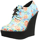 TUK Creeper Wedges,
