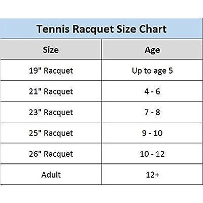 Yonex Vcore Tour 97 Tennis Racquet