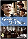Goodbye, Mr Chips [DVD] [Reino Unido]