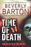 Beverly Barton Time of Death