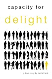 Capacity for delight