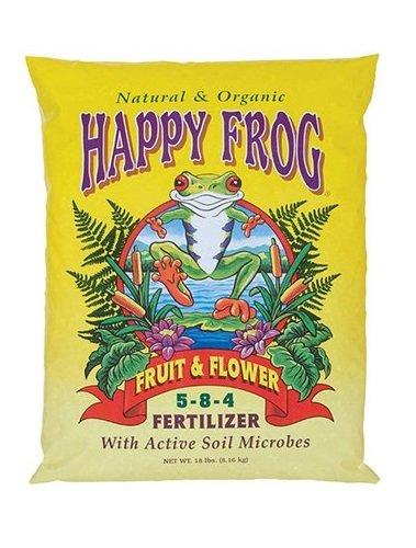 hydrofarm-organic-happy-frog-fruit-flower-fertilizer-18-lbs