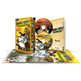 Edna & Harvey: The Breakout - Collector's Edition (PC DVD)