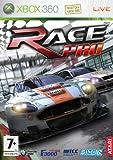 Race Pro (Xbox 360)