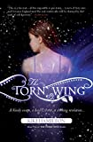 The Torn Wing (The Faerie Ring, No.2)