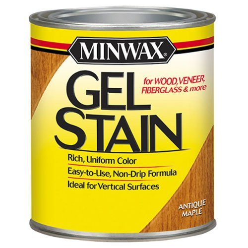 minwax-26030-1-2-pint-gel-stain-interior-wood-antique-maple