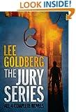 The Jury Series