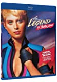 Legend of Billie Jean: Fair Is Fair Edition [Blu-ray] [1985] [US Import]