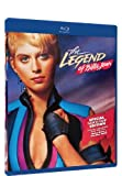Legend of Billie Jean - Fair is Fair Edition - Blu-ray