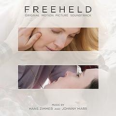 Freeheld (Original Motion Picture Soundtrack)