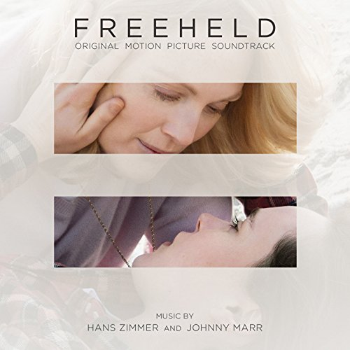 Hans Zimmer and Johnny Marr-Freeheld-(Original Motion Picture Soundtrack)-WEB-2015-TSX Download