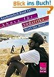Reise Know-How Sprachf�hrer Xhosa f�r...