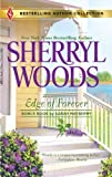 Edge of Forever: Edge of ForeverA Natural Father (Bestselling Author Collection) (0373180578) by Woods, Sherryl