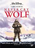 Never Cry Wolf [DVD] [Import]