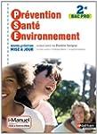 Pr�vention Sant� Environnement - 2de...