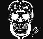 Dr. Knox | Peter Spiegelman