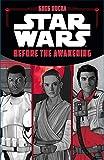 Before the Awakening (Star Wars)