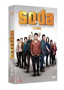 Soda - Saison 3 - Part 1