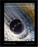 img - for Algebra and Trigonometry with Analytic Geometry (11th Edition with CD-ROM) (Available Titles CengageNOW) book / textbook / text book